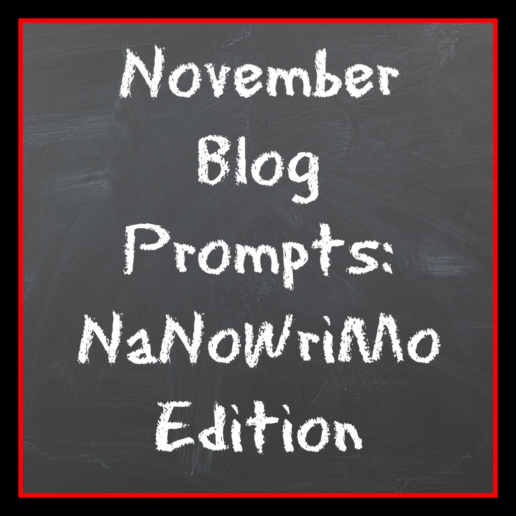 november writing prompts 1st grade september, october, and november writing prompts from iheartliteracy on teachersnotebookcom (297 pages.