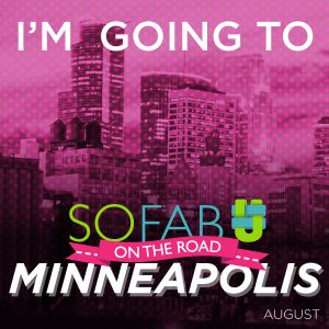 5 Things I Learned from SoFabUOTR 2015