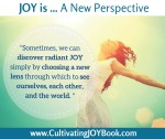 A Plan for Cultivating Joy