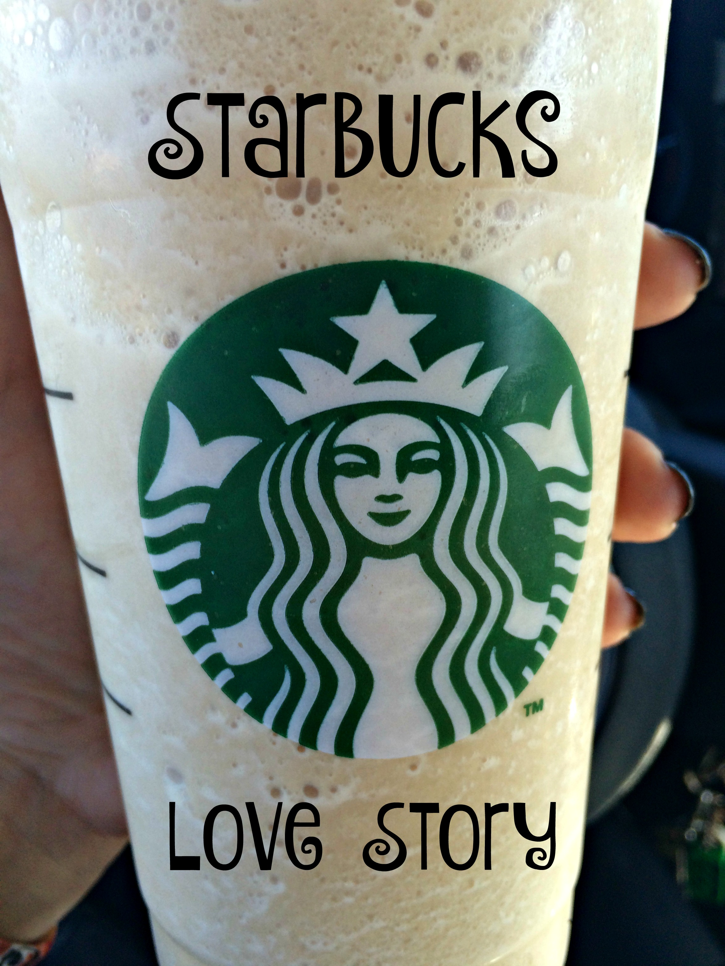 story of starbucks The starbucks story has 75 ratings and 10 reviews coffee is a commodity you can get a cup at any caf, sandwich bar or restaurant anywhere so how did s.