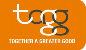 TAGG Your Purchases for the Greater Good