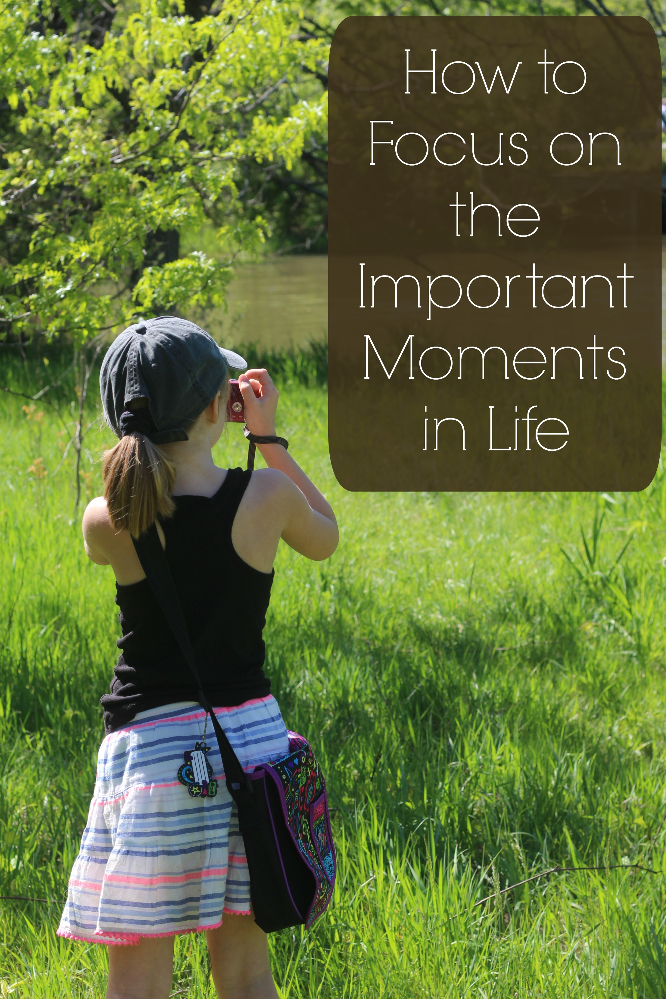 significant moments in the life of I am looking for a single word which refers to the important events of a person's life this might include birth, marriage, changing jobs, or anything else that the person feels is significant, but preferably when observed by looking at one's entire life.