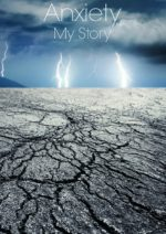 Anxiety My Story