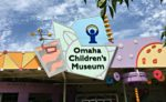 Tips for Visiting Your Local Children's Museum