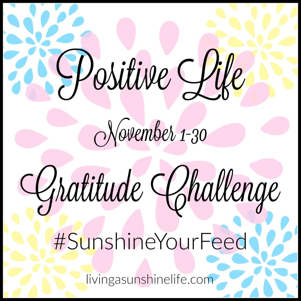 fb-group-gratitude-challenge