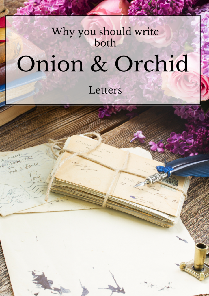 onion-orchid