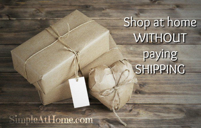 shop-online-without-paying-shipping
