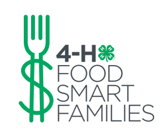 Making Healthy Choices with 4-H Food Smart Families Ad