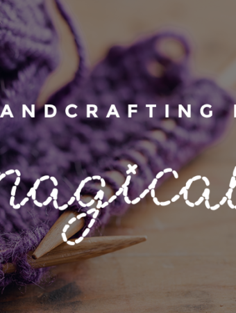 Handmade With Love Super Bundle: Ultimate Bundle Review